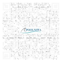 poolnova.com